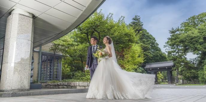 京都ガーデンパレス ロケーション画像1-1