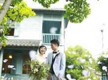 ホテルモントレ長崎 ロケーション画像2-4