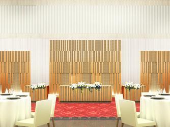 ホテルフラッグス 諫早 【2020年10月】GRAND OPEN!画像2-4
