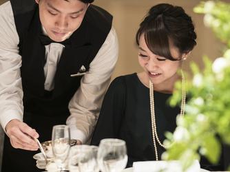 HOTEL NEW OTANI SAGA(ホテルニューオータニ佐賀) 鶴の間画像2-4