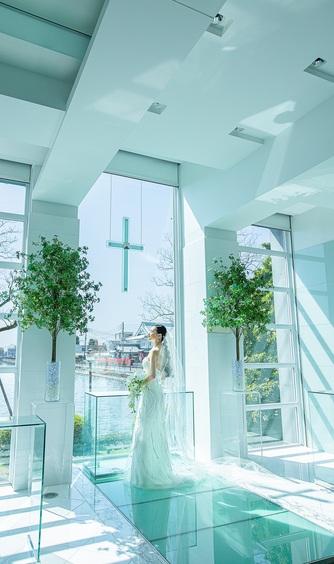 HOTEL NEW OTANI SAGA(ホテルニューオータニ佐賀) その他1画像2-1