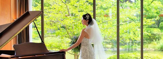 HOTEL NEW OTANI SAGA(ホテルニューオータニ佐賀) 30名までの会食会・少人数パーティー会場画像2-1