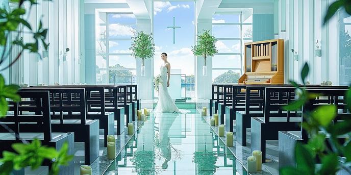 HOTEL NEW OTANI SAGA(ホテルニューオータニ佐賀) その他1画像1-1