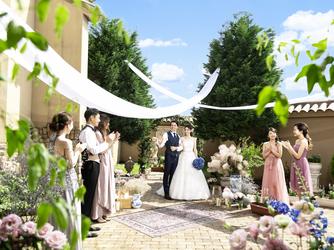 L'celmo 八代(エルセルモ八代) チャペル(花嫁が美しく見えるドレス映え大聖堂)画像2-2
