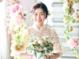 THE GOTEMBAKAN(Wedding Stage THE F.U.J.I.) その他1画像2-2
