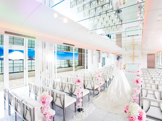 THE GOTEMBAKAN(Wedding Stage THE F.U.J.I.) その他1画像2-1