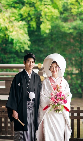 THE GOTEMBAKAN(Wedding Stage THE F.U.J.I.) その他1画像1-1