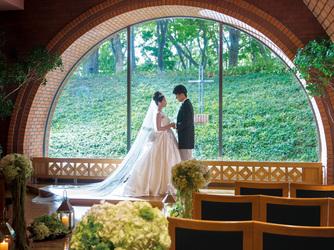森のスパリゾート 北海道ホテル その他画像1-2