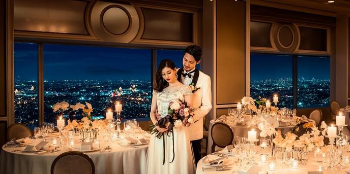 横浜ロイヤルパークホテル(横浜ランドマークタワー内) その他1画像1-1