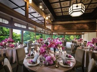 MAIKO HOTEL since1919(舞子ホテル) 庭園1画像2-3