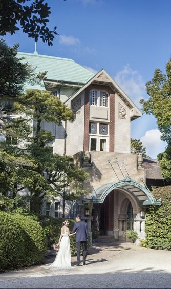 MAIKO HOTEL since1919(舞子ホテル) 【大広間】40~98名様収容可能画像2-1