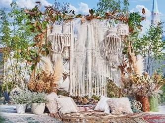 サンフィレール岡崎 感謝を紡ぐ、伝統と革新のマリアージュ画像2-2