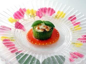 MONNALISA 丸の内(モナリザ マルノウチ) レストランモナリザ画像2-2