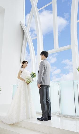 Angerobe Journée(アンジェローブ ジェルネ) ロケーション1画像2-1