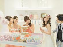 SWEET ROSES CLUB OKAZAKI(スウィート ローゼス クラブ岡崎) シャンパーニュスイート画像2-5