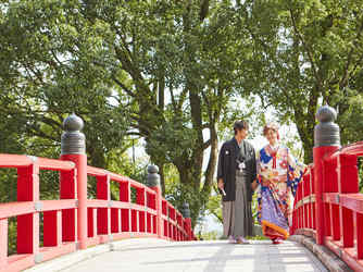 SWEET ROSES CLUB OKAZAKI(スウィート ローゼス クラブ岡崎) 歴史画像2-3