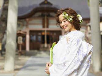 SWEET ROSES CLUB OKAZAKI(スウィート ローゼス クラブ岡崎) 歴史画像2-2