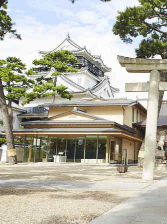 SWEET ROSES CLUB OKAZAKI(スウィート ローゼス クラブ岡崎) 歴史画像1-1