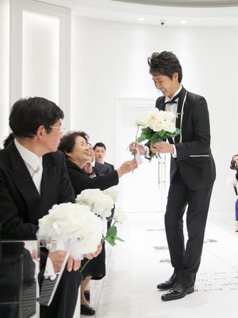 SWEET ROSES CLUB OKAZAKI(スウィート ローゼス クラブ岡崎) 演出2画像1-2