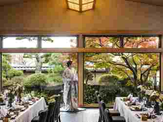 THE GARDEN DINING 弓絃葉 その他画像2-2