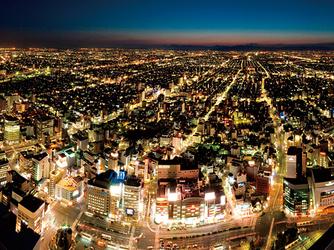 名古屋マリオットアソシアホテル ロビー・エントランス画像2-3