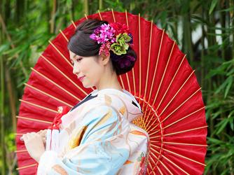 大井神社 宮美殿 撮影スポット画像2-2