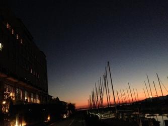 北ビワコホテル グラツィエ ロビー・エントランス画像2-4