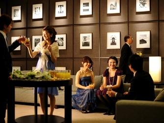湯沢グランドホテル チャペル(ペルーレ)画像2-3
