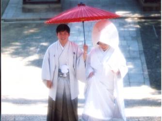 ホテル鴎風亭 神社(沼名前神社)画像2-3