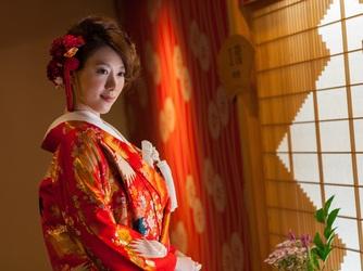 花樹海 衣裳画像2-3