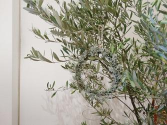 花樹海 チャペル(海のチャペル)画像2-2