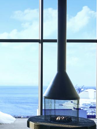 オリエンタルホテル 神戸・旧居留地 【海と山の絶景を望み、上質なWDホテル】画像1-2