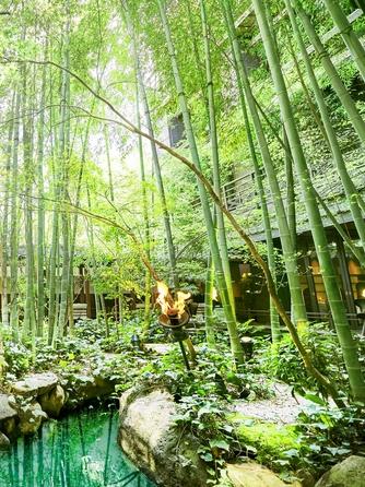 THE KAWABUN NAGOYA ロケーション画像1-2