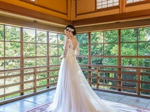 五十嵐邸ガーデン(国登録有形文化財・THE GARDEN HOUSE IKARASHI) その他1画像2-3