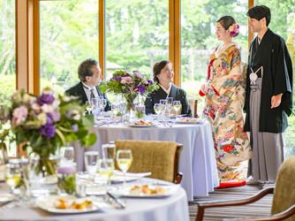 五十嵐邸ガーデン(国登録有形文化財・THE GARDEN HOUSE IKARASHI) その他1画像2-2