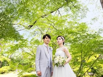 五十嵐邸ガーデン(国登録有形文化財・THE GARDEN HOUSE IKARASHI) その他1画像2-1