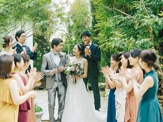 北野異人館 旧レイン邸 その他画像2-1