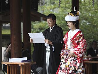 ホテルセントノーム京都 神社(豊国神社)画像2-1