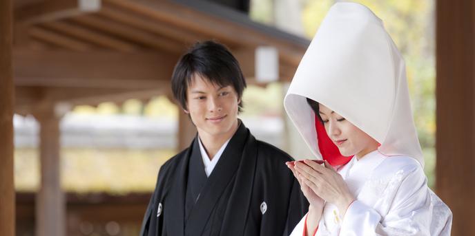 ホテルセントノーム京都 神社(豊国神社)画像1-1