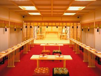 八坂神社 常磐新殿 神社(八坂神社常磐新殿)画像2-3