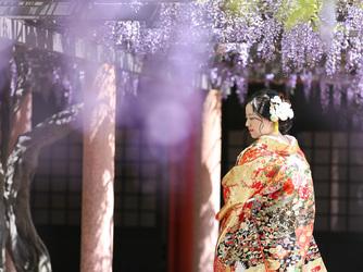 日枝神社結婚式場(日枝あかさか) ロケーション2画像2-3