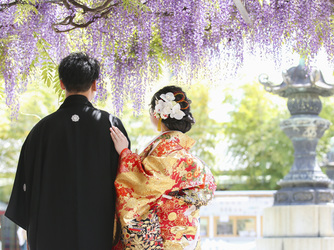 日枝神社結婚式場(日枝あかさか) ロケーション2画像2-2