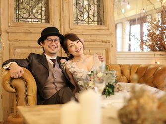 グランシェル岡崎 【アレンジ自在の結婚式を創り上げる】画像2-2