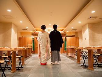 Hotel CONCORDE Hamamatsu その他1画像2-3