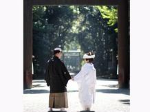 神宮会館 神社(宮崎神宮)画像2-3