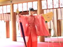 神宮会館 神社(宮崎神宮)画像2-4