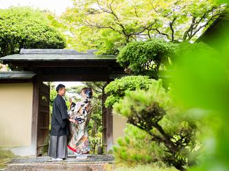 岸和田グランドホール 五風荘画像2-3