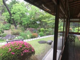 岸和田グランドホール 五風荘画像2-2