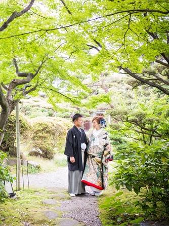 岸和田グランドホール 五風荘画像1-2