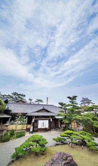 岸和田グランドホール 五風荘画像2-1